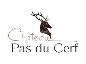 Boutique Château Pas Du Cerf